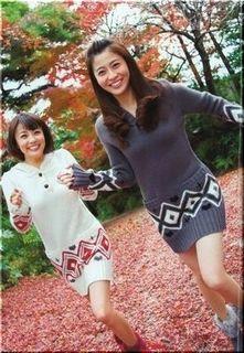 yamada8000-2010-02-21T16 15 13-1.jpg